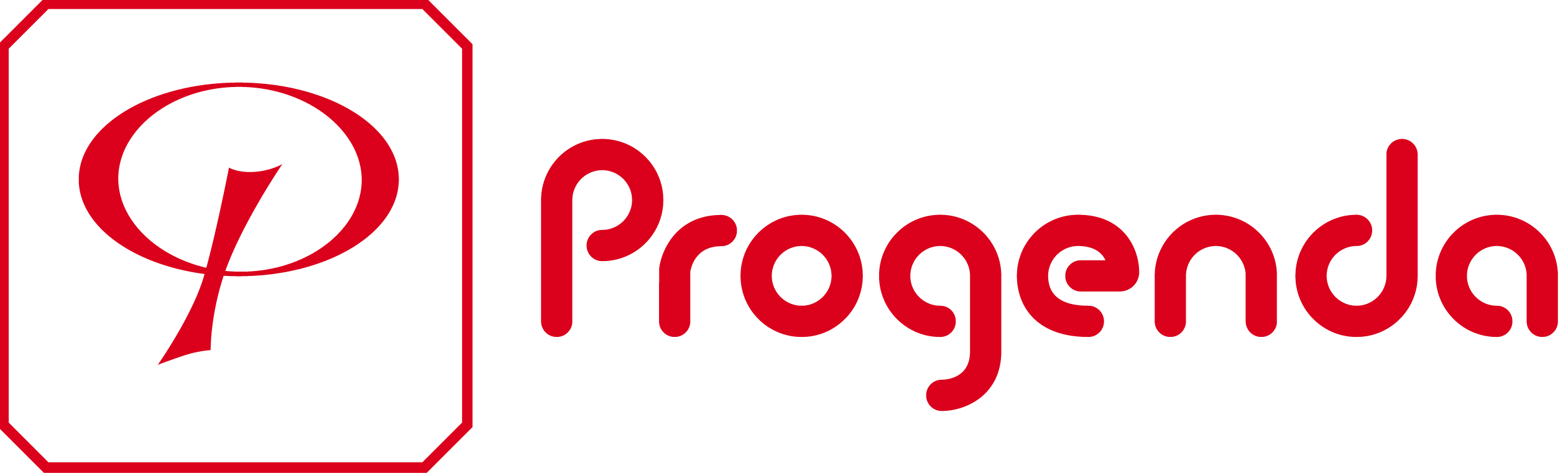 Progenda